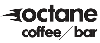 Occtaine Coffee Bar